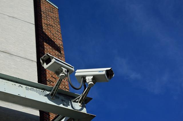 GDPR and the use of CCTV