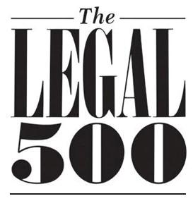 The Chambers and Legal 500 rankings are out!