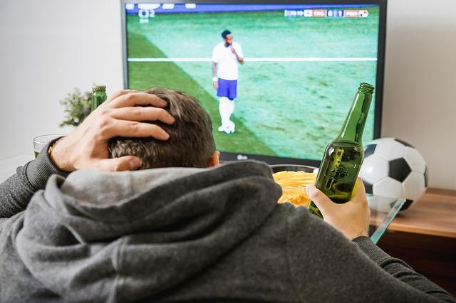 Foreign Decoder Streaming and the Premier League – An Offside Goal?