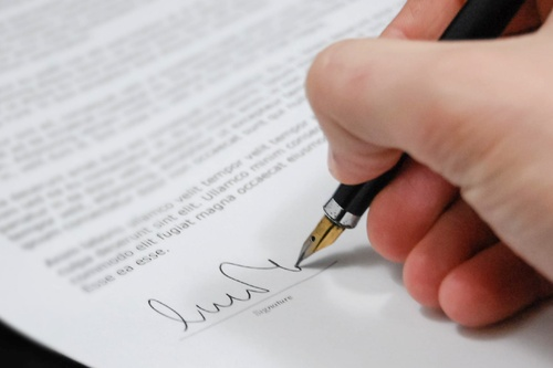 Challenging the Validity of a Will