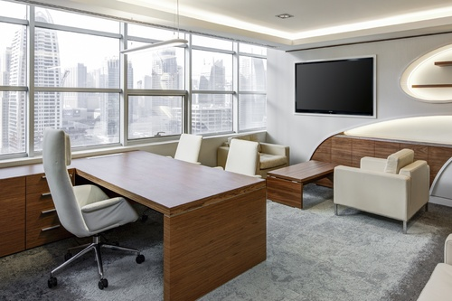 Office to Apartment: Is Converting Office Space to Residential Units a Worthwhile Venture?