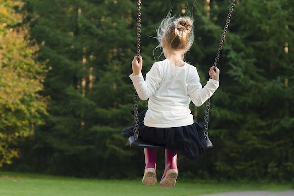 VIEWS OF CHILDREN IN COURT PROCEEDINGS