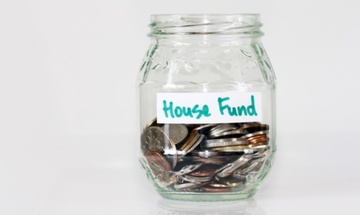 First Home Fund: A New Shared Equity Scheme