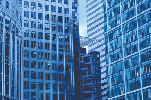 The commercial landlord in a pandemic: What to do about lease arrears