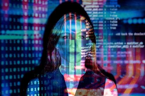 Data Protection and Employee Monitoring: what are the risks?