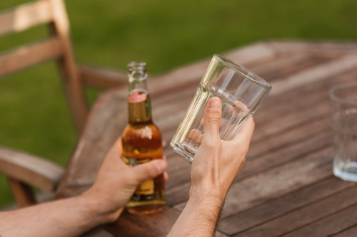 Online Alcohol Sales – What you need to know to get started