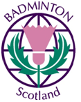 badminton_scotland