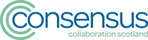 consensus collaboration family scotland