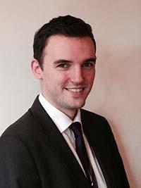 Two Miller Samuel Finalists in the Law Awards of Scotland 2014