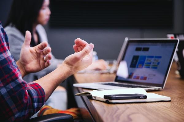 HR Brief: What does the Coronavirus Job Retention Scheme mean in practice?