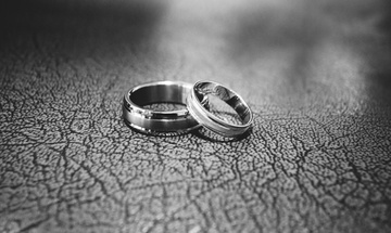Prenuptial agreements: why they're not just for celebrities and high net worth couples