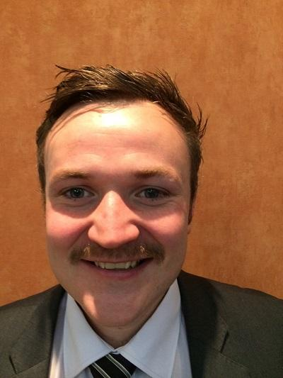 Miller Samuel Movember Update - Week 2