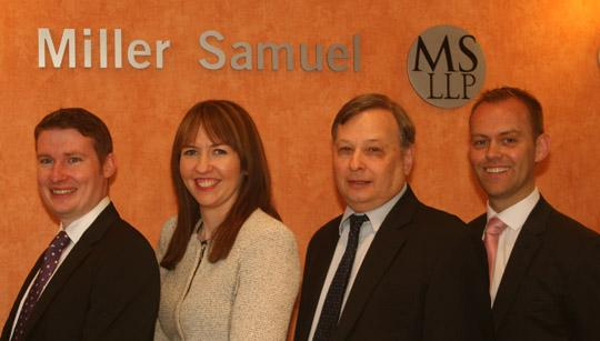 miller-sameul-new-appointments-june-2014