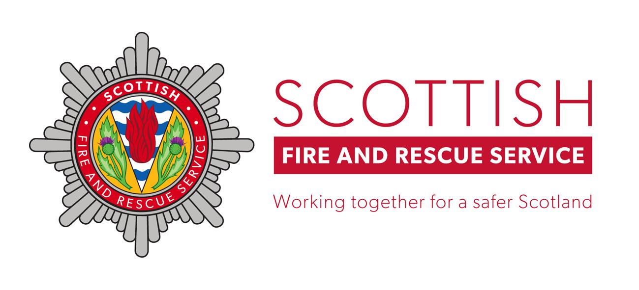 Success for Miller Samuel Client SFRS Defending Against Former Grampian Fire Chief's Age Discrimination Claims