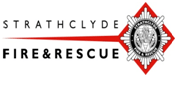 strathclyde_fire_and_rescue